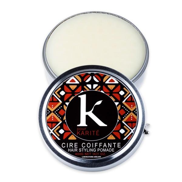 K pour Karité Cera capilar 40gr