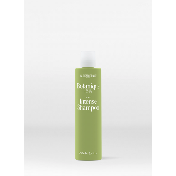 Champú cuidado intensivo de La Biosthetique 250ml