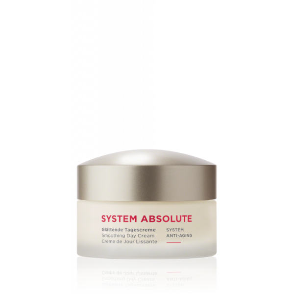 Crema de Día Rich System Absolute de Annemarie Borlind 50ml