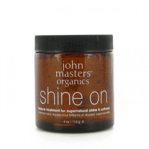 John Masters Shine On 113gr.
