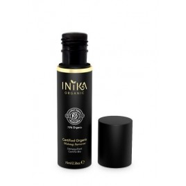 Desmaquillante en aceite INIKA Organic 70ml