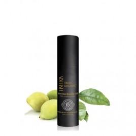 Aceite de Rosa Mosqueta Enriquecido INIKA Organic 15ml