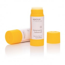 Apeiron stick multiusos intensiv 10ml