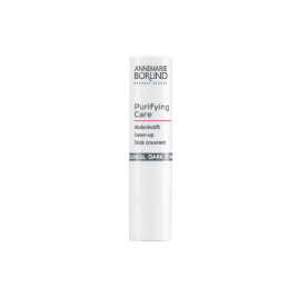 Corrector Granos Oscuro Purifying Care de Annemarie Borlind 5gr