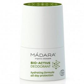 Mádara Desodorante Bio Active 50ml