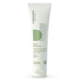 Mádara DD Cream daily Defense*, 60 ml