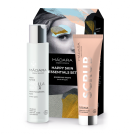 Mádara Pack Happy Skin Edición Limitada