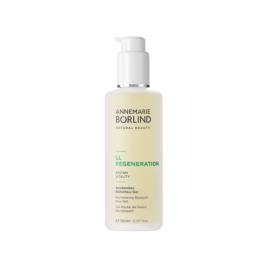 Borlind Tónico en Gel LL 150ml.