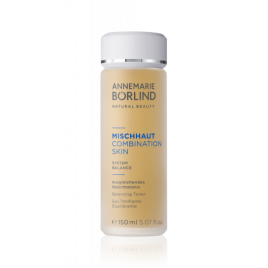 Tónico Combination Skin de Annemarie Borlind 150ml.