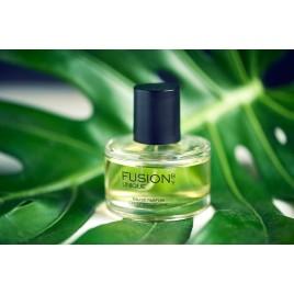 Perfume de autor ecológico FUSION de Unique 50ml