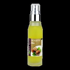OFERTA 50% Aceite Vegetal Avellana Bio 100ml.