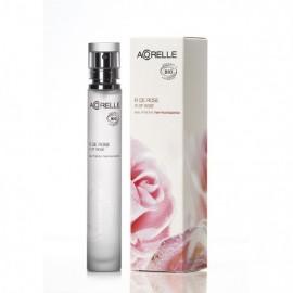 Acorelle Agua Fresca R de Rosa 30ml.