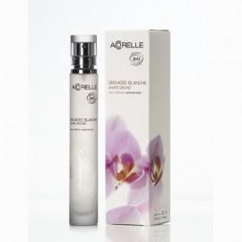 Acorelle Agua Fresca Orchidée Blanche (Orquidea Blanca) 30ml.