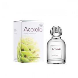 Acorelle Agua de Parfum Terre de Cedre 50ml.