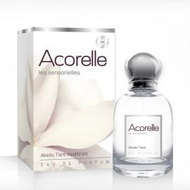 Acorelle Agua de Perfume Absolu Tiaré 50ml.
