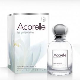 Acorelle Perfume Rève deLotus 50ml
