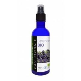 Agua floral de lavanda BIO 200ml Laboratoire Altho