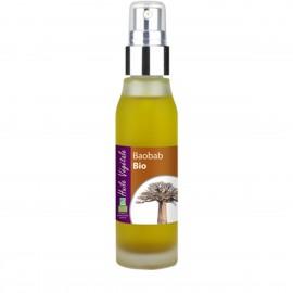 OFERTA 50% Altho Aceite de Baobab BIO-50 ML.