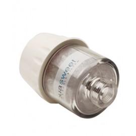 Aquasan Multifiltro para Lavadora & Lavavajillas