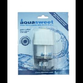 Aquasan Filtro para la Ducha