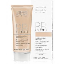 Anne Marie Borlind BB Cream Beige 50ml