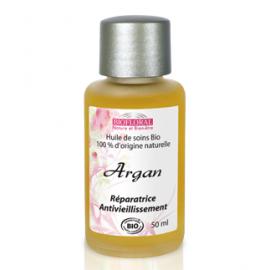 Biofloral Aceite de Argán Bio 50ml.