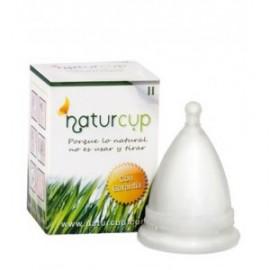 Naturcup Copa Menstrual Talla 2