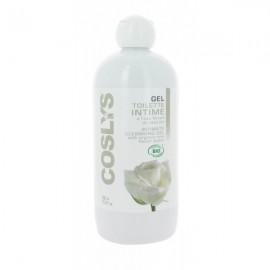 Coslys gel íntimo biológico 500ml