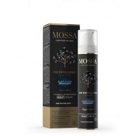 Mossa Age Excellence crema noche antiarrugas 50ml
