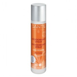 Sante Desodorante Spray Goji Power 100ml