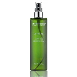 Biosthetique Agua Tonificante & Calmante 250ml