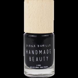Esmalte Blackberry de Handmade Beauty 10ml.
