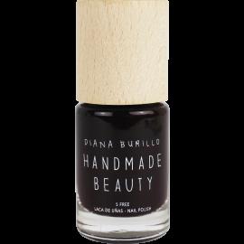 Esmalte Date de Handmade Beauty 10ml.