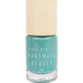Esmalte Shitake de Handmade Beauty 10ml.