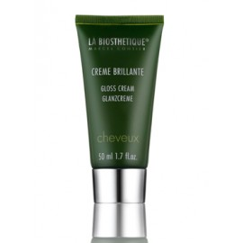 "Biosthetique Crema de Peinado ""Brillante Sublime""  50ml"