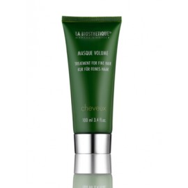 Biosthetique Mascarilla Volumen 100ml