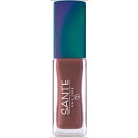 """Sante Esmalte Uñas """"Metallic Violet"""" 10, 7ml"""