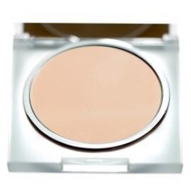 Sante Maquillaje Compacto Porcellan 01, 9gr