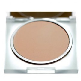 Sante Maquillaje Ccompacto Light Sand 02, 9gr