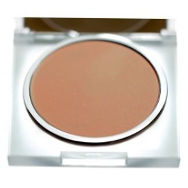Sante Maquillaje Compacto Golden Beige 03, 9gr