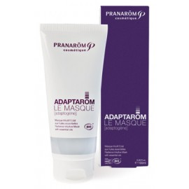 "Mascarilla Facial ""AdaptArom"""