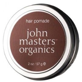 Pomada Capilar de John Masters Organics 57gr