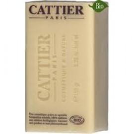 Cattier Jabón Extragraso de Karité 150g