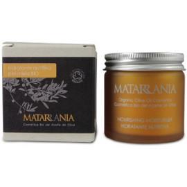Matarrania Bálsamo Facial Piel Mixta 60ml.