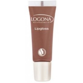 "Logona Brillo de Labios ""Light Brown 05"" 4,4gr"