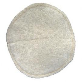 Discos Desmaquillantes Algodon Bio Re-utilizables