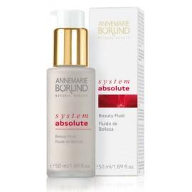 "Annemarie Borlind ""System Absolute"" Tónico-Serum Fluido de Belleza 50ml"