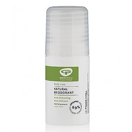 Green People Desodorante Aloe Vera Roll-on 75ml