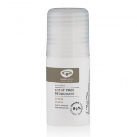 Green People Desodorante Roll-On Sin Perfume 75ml