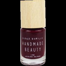Esmalte Beet de Handmade Beauty 10ml.